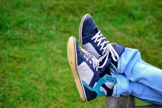 shoes-291845_1280