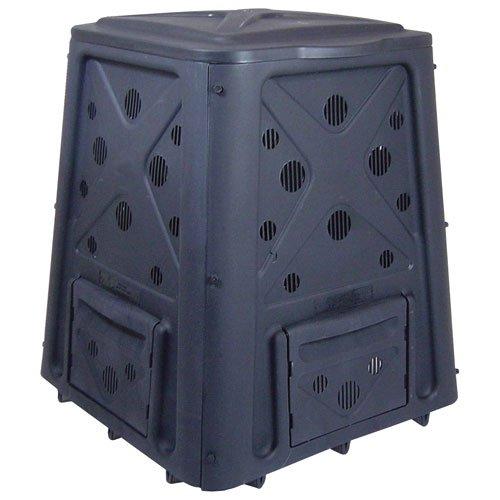 redmon composter